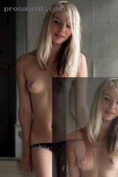 Naked girls from williamsport pennsylvania Williamsport Pennsylvania Wives Nude Niche Top Mature